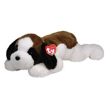 TY Classic Hondenknuffel Yodel 81 cm