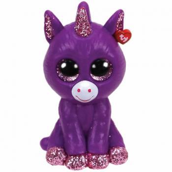 TY Mini Boo's Collectibles Knuffel Series 4 Assorti