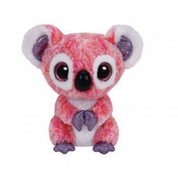 TY Beanie Boo Kacey Koala Knuffel15cm