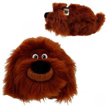 TY  Secret Life Pets Duke Knuffel 15cm
