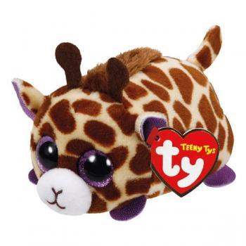 TY Teeny Ty's Mabs Knuffel 10cm