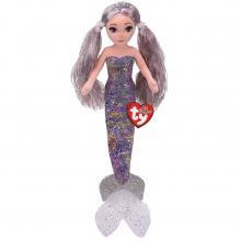 TY Mermaids Athena Foil 46cm