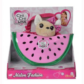 Simba Chi Chi Love Melon Fashion Set