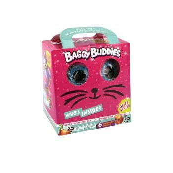Baggy Buddies Glitz Series Verrassingsdoos