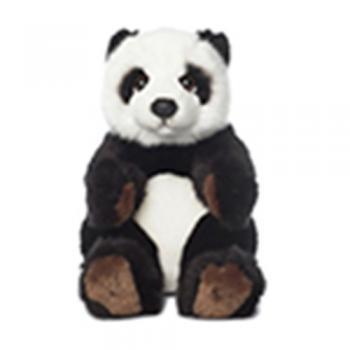 WNF Panda Knuffel 15cm